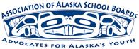 aasb-logo_196