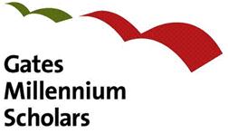 Gates scholarship essays